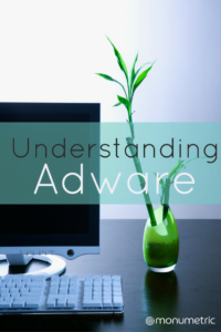 Understanding Adware The Truth About Survey Ads and Adware The Truth About Survey Ads and Adware 12 200x300