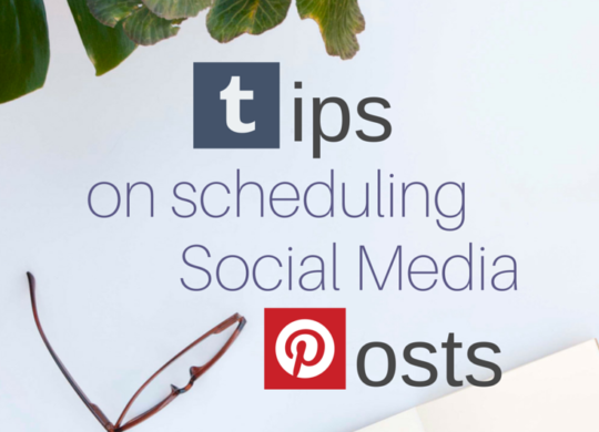 Scheduling Social Media Tips On Scheduling Social Media Tips On Scheduling Social Media 15 scalia blog default