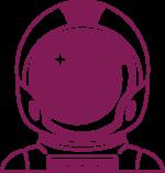 Apollo-Icon-Purple apollo program Apollo Program Apollo Icon Purple 150x157