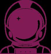 Apollo-Icon-Purple monumetric Home Page Apollo Icon Purple 175x185