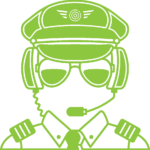 ascend program Ascend Program Ascend Icon Green 150x150