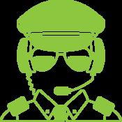Ascend-Icon-Green monumetric Home Page Ascend Icon Green 175x175