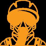 stratos Stratos Program Stratos Icon Orange 150x150
