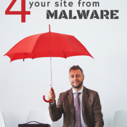 4 Steps to Protect your site from Malware 4 Steps to Finding and Removing Malware on your Site 4 Steps to Finding and Removing Malware on your Site 11 256x256