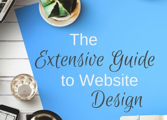 Extensive Guide to Website Design All About Design – New Resource Guide! All About Design – New Resource Guide! Extensive Guide to Website Design scalia blog default