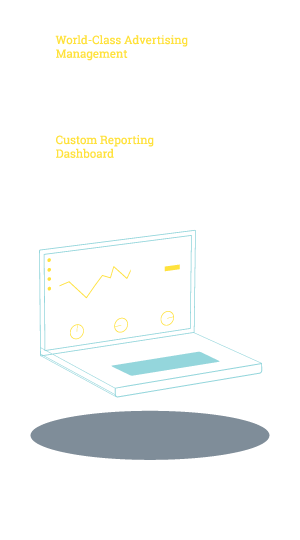 ascend program Ascend Program GRAPHIC MONUMETRIC 1 MOBILE 300W ASCEND 2