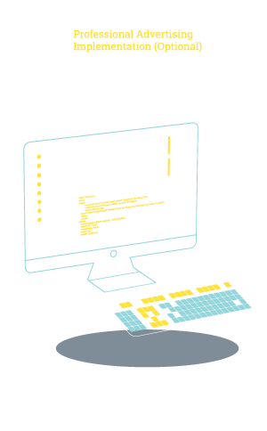 ascend program Ascend Program GRAPHIC MONUMETRIC 1 MOBILE 300W ASCEND 3