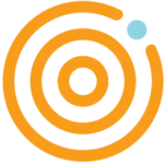 who we work with Who We Work With Monu Icon Only Orange 150x150