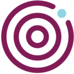 who we work with Who We Work With Monu Icon Only Purple  150x150