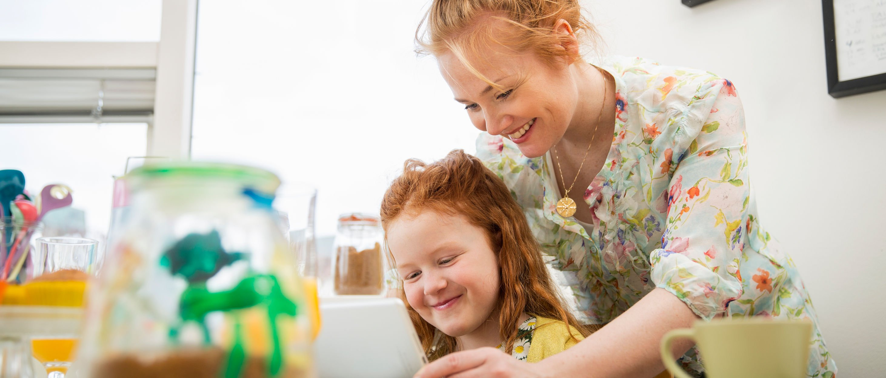 ascend program Ascend Program Stocksy txpe65556940Xz000 Large 119668 e1465506293393