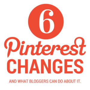 pinterest 6 Pinterest Changes (and What Publishers Can Do About It) 6 Pinterest Changes (and What Publishers Can Do About It) pinterest 300x300