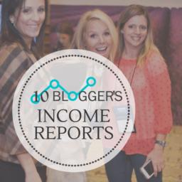 10 Bloggers Publish Income Reports 10 Bloggers Who Publish Monthly Income Reports 10 Bloggers Who Publish Monthly Income Reports 10 Bloggers Publish Income Reports 256x256