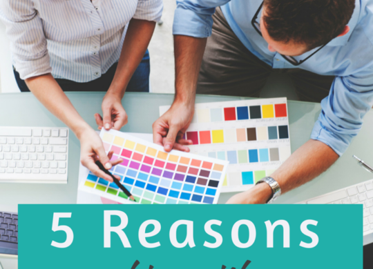 5 Reasons working with an Agency is Good for Publishers & Brands 5 Reasons Working with an Agency is Good for Publishers and Brands 5 Reasons Working with an Agency is Good for Publishers and Brands 10 scalia blog default