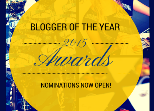 2015 Blogger of the Year Awards Blogger of the Year 2015 Awards Blogger of the Year 2015 Awards 2015 Blogger of the Year Awards scalia blog default