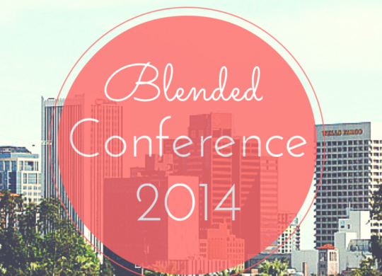 3 Things I Learned at Blended Conf Top 3 Things I Learned at Blended Blogger Conference Top 3 Things I Learned at Blended Blogger Conference 3 Things I learned at Blended Conf scalia blog default