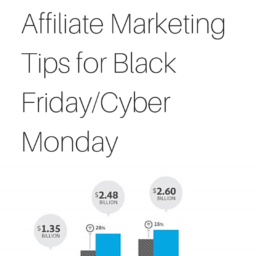 Affiliate Marketing Tips Black Friday Affiliate Marketing Tips for Black Friday and Cyber Monday Affiliate Marketing Tips for Black Friday and Cyber Monday Affiliate Marketing Tips Black Friday 256x256