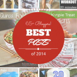 Best Blog Posts of 2014 65+ Publishers Share their Top Post of 2014 65+ Publishers Share their Top Post of 2014 Best Blog Posts of 2014 256x256