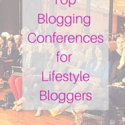 Blog Conference for Lifestyle Bloggers Top Blog Conferences for Lifestyle Bloggers Top Blog Conferences for Lifestyle Bloggers Blog Conference for Lifestyle Bloggers 256x256