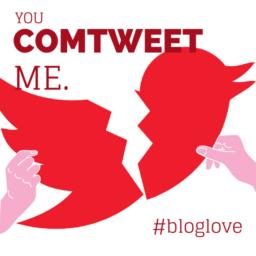 #BlogLove Valentine's Day Gets a Makover #Bloglove Valentine's Day Gets a Makover #Bloglove BlogLove 256x256