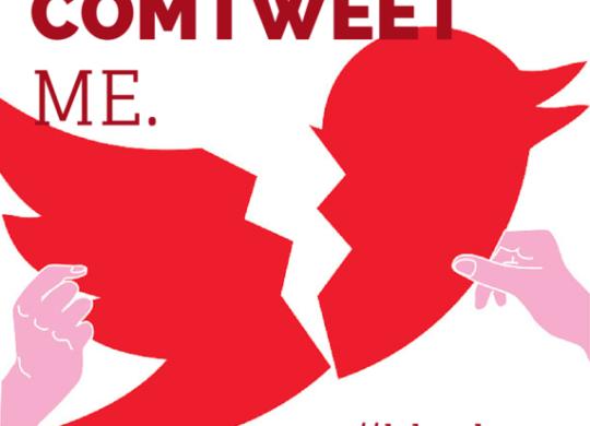 #BlogLove Valentine's Day Gets a Makover #Bloglove Valentine's Day Gets a Makover #Bloglove BlogLove scalia blog default