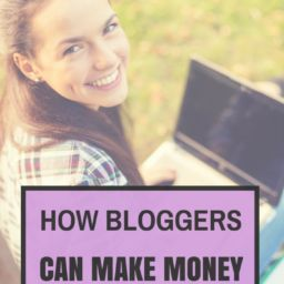 Bloggers Affiliate Marketing How Bloggers Can Make Money with Affiliate Marketing How Bloggers Can Make Money with Affiliate Marketing Bloggers Affiliate Marketing 256x256