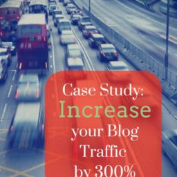 Case Study Increase Traffic by 300% How Business Success Coach Deborah Tutnauer Increased her Blog Traffic by 300% How Business Success Coach Deborah Tutnauer Increased her Blog Traffic by 300% Case Study Increase Traffic by 300 256x256