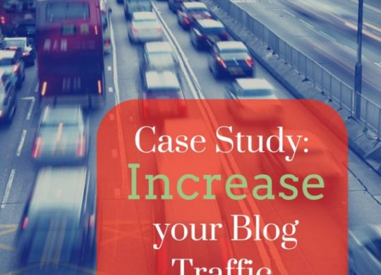 Case Study Increase Traffic by 300% How Business Success Coach Deborah Tutnauer Increased her Blog Traffic by 300% How Business Success Coach Deborah Tutnauer Increased her Blog Traffic by 300% Case Study Increase Traffic by 300 scalia blog default