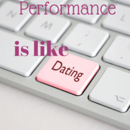 How Ad Performance is Like Dating How Ad Performance is Like Dating How Ad Performance is Like Dating How Ad Performance is Like Dating 256x256