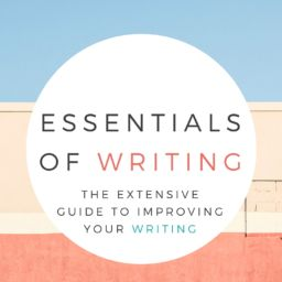 Check out our new writing resource! Check out our new writing resource! IMAGE 1 256x256