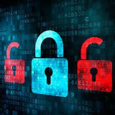 Site Security Plugin Site Security Vulnerability for MailPoet Plugin Site Security Vulnerability for MailPoet Plugin Site Security Plugin