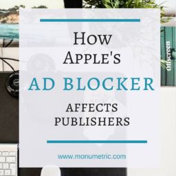 ad blocker affects publishers How Apple's Ad Blocker Controversy Affects Publishers How Apple's Ad Blocker Controversy Affects Publishers ad blocker 256x256