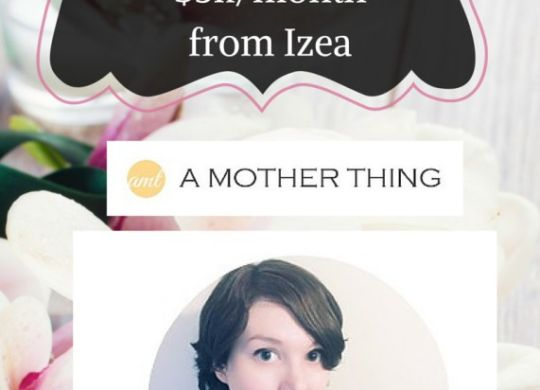 IZEA Blogger Tips