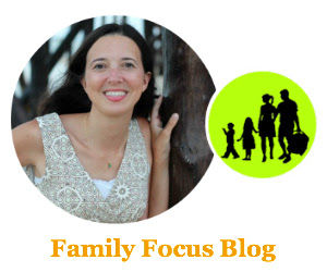 Family Focus Blog Scarlet Paolicchi Scarlet Paolicchi Family Focus Blog scalia person Thank You Thank You Family Focus Blog scalia person