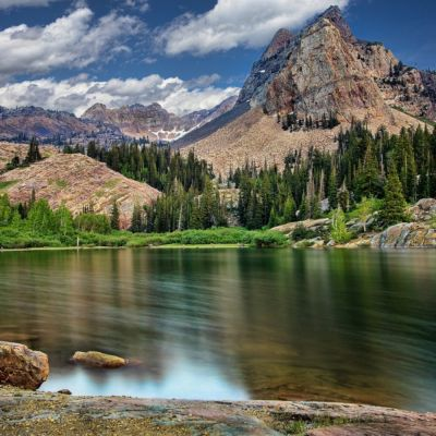Lake_In_mountains Montem Montem Lake In mountains scalia person monumetric We Believe Lake In mountains scalia person
