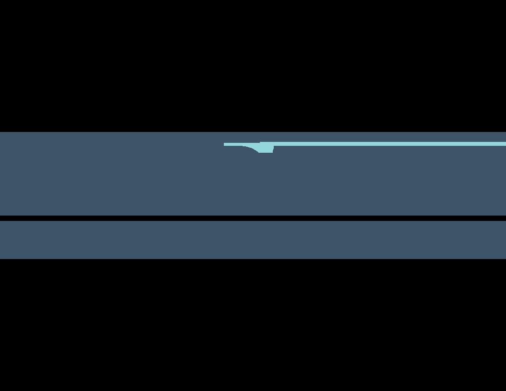 M_MONU-STACKED-WHITE-Slate-Grey Welcome to Monumetric Welcome to Monumetric M MONU STACKED WHITE Slate Grey 1024x791