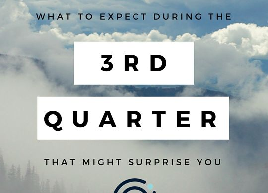 Q3 blog 3rd quarter The 3rd Quarter, it may Surprise you. Q3 blog scalia blog default