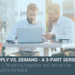 supply vs. demand: part 1 Supply vs. Demand: Part 1 1 256x256