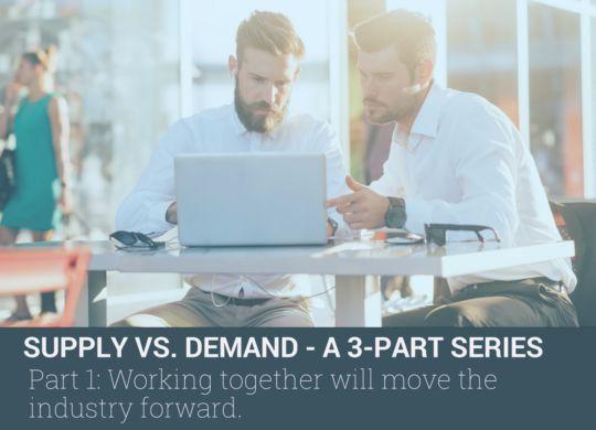 1 supply vs. demand: part 1 Supply vs. Demand: Part 1 1 scalia blog default