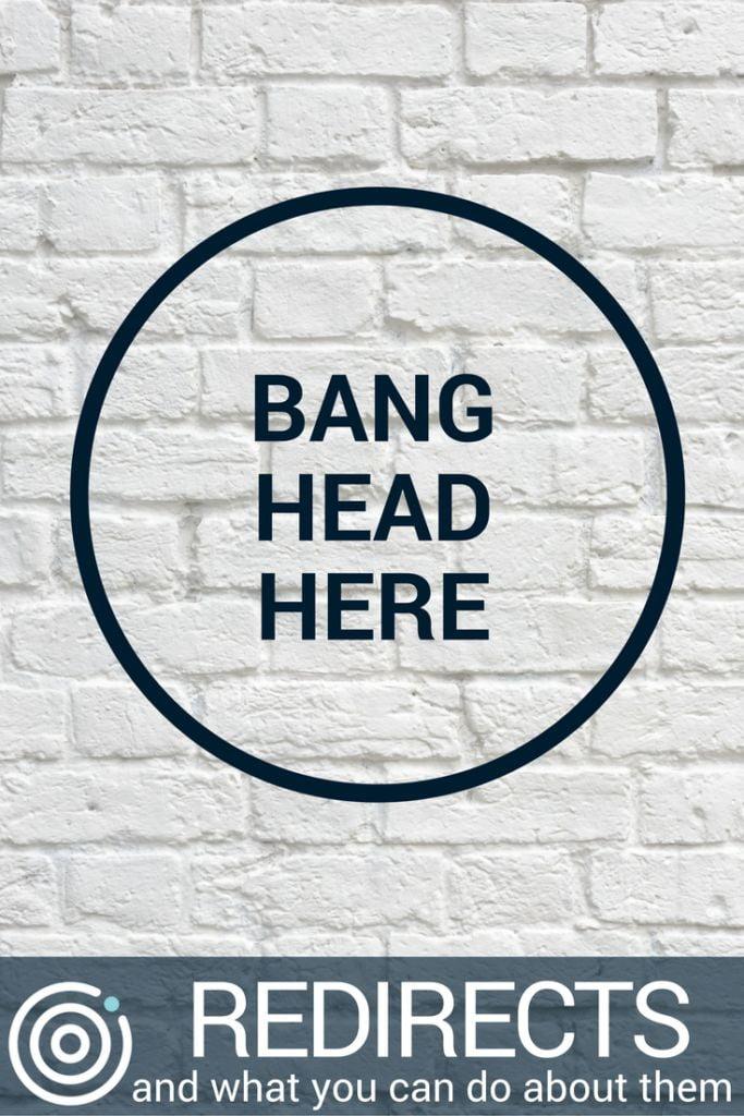 bangheadhere  Redirects 101 bangheadhere 683x1024