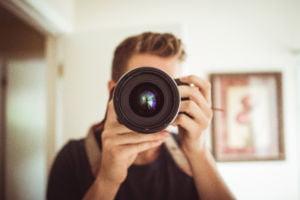 pexels-photo-1 video 6 Ways to Create High-Quality Video pexels photo 1 300x200