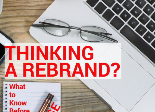 thinking-a-rebrand rebrand Thinking A Rebrand? What You Need to Know Before Making the Big Change Thinking A Rebrand  scalia blog default