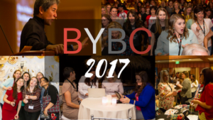 conference Build Your Blog Conference 2017 BYBC 25 300x169