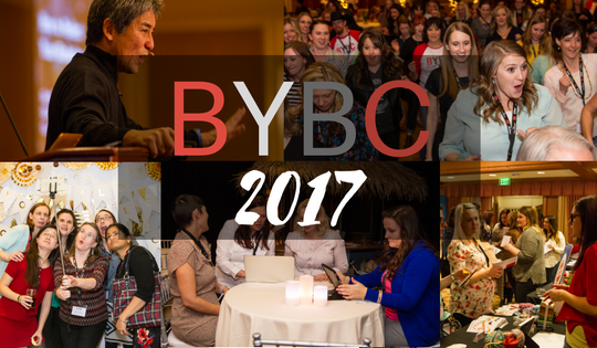 BYBC (25) conference Build Your Blog Conference 2017 BYBC 25 scalia blog default
