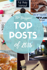 Post 2016 post Top Posts of 2016 TOP POSTS OF 2016 2 200x300