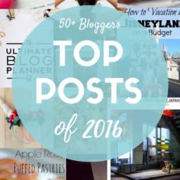 post Top Posts of 2016 TOP POSTS OF 2016 2 256x256