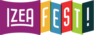 income analysis Izea Fest Site Audit izeafest logo 3