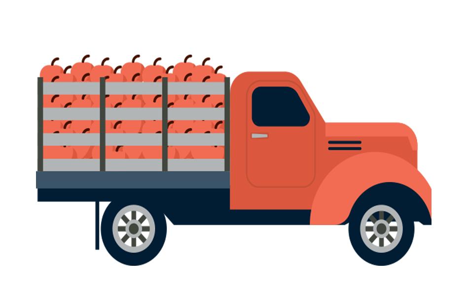 monetization APPLES truck1