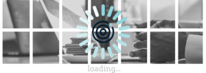 site Understanding Site Speed Understand Your Sites Speed 300x106