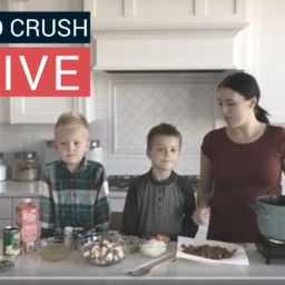 live How to Crush Facebook Live facebook live 256x256