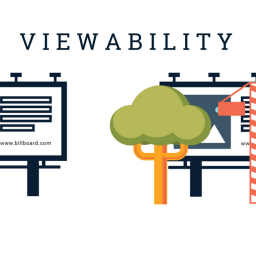 viewability What Does Viewability Mean & Why does it Matter? What does Viewability Mean 256x256